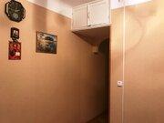 Продажа однокомнатной квартиры в Кастрополе в 5 минутах от моря. - Фото 5