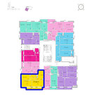 Продажа квартиры, Мытищи, Мытищинский район, Купить квартиру в новостройке от застройщика в Мытищах, ID объекта - 328978897 - Фото 2