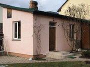 Продажа дома, Slpotju iela - Фото 3