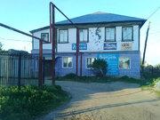 Готовый бизнес в Нижегородской области