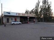 Продаюучасток, Астрахань, улица 2-я Басинская