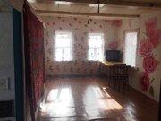 Дом в деревне Дмитровцы - Фото 3