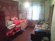 Продаю 2-х-комнатную квартиру по адресу Калужская область, Малоярослав - Фото 4