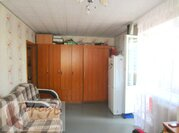 Орел, Купить комнату в квартире Орел, Орловский район недорого, ID объекта - 700764160 - Фото 2