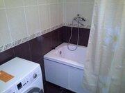 Сдается красивая 2 комнатная квартира в центре (новый дом), Аренда квартир в Ярославле, ID объекта - 304510673 - Фото 8
