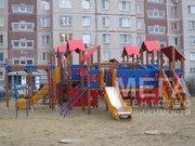 Продам квартиру 4-к квартира 86 м на 6 этаже 10-этажного ., Продажа квартир в Челябинске, ID объекта - 327900344 - Фото 14