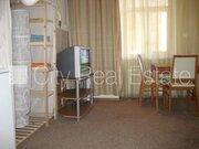 Аренда квартиры посуточно, Улица Кришьяня Барона, Квартиры посуточно Рига, Латвия, ID объекта - 314378542 - Фото 2