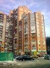 Продажа квартиры, Томск, Ивана Черных ул.