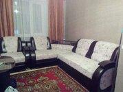 Продажа квартиры, Курган, Ул. Ломоносова, Купить квартиру в Кургане, ID объекта - 333376512 - Фото 1