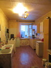 Продается комната на Среднем поселке (Заволжский район) - Фото 2
