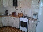 Дом в Ю/З районе с ремонтом - Фото 2
