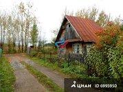 Земельные участки в Учалинском районе