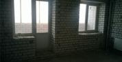 1 400 000 Руб., Продаю однокомнатную квартиру, Продажа квартир в Саратове, ID объекта - 316970234 - Фото 5