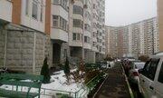 Г. Московский 3-х комнатная квартира 75 кв.м - Фото 1