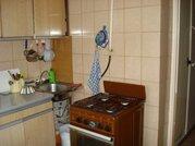 Меняю 3-х комнатная квартира улучшенной планировки в спальном районе, Обмен квартир в Санкт-Петербурге, ID объекта - 318911011 - Фото 14