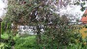 Боровское ш. 2 км от МКАД, район Солнцево, Участок 4.5 сот., Земельные участки в Москве, ID объекта - 201339202 - Фото 7