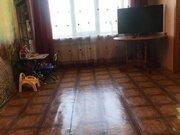 Продажа квартиры, Хабаровск, Тополево с., Купить квартиру в Хабаровске по недорогой цене, ID объекта - 321852733 - Фото 8