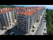 Продажа квартиры, Геленджик, Ул. Крымская