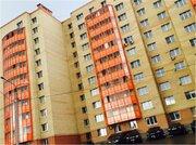 Аренда квартир Фрунзенский
