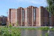 Продажа квартиры, Новосибирск, Ул. Стартовая, Купить квартиру в Новосибирске по недорогой цене, ID объекта - 315620340 - Фото 4