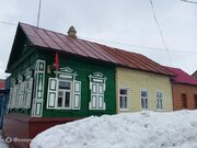 Квартира 2-комнатная Саратов, Волжский р-н, ул им Горького А.М.