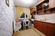 Продажа квартиры, Нижний Новгород, Ул. Строкина
