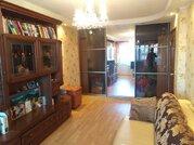 Продам 3-к квартиру, Серпухов город, улица Ворошилова 136 - Фото 5