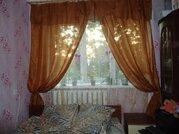 """1 650 000 Руб., 1-комнатная квартира рядом с ниу """"белгу""""!, Купить квартиру в Белгороде по недорогой цене, ID объекта - 320775923 - Фото 2"""