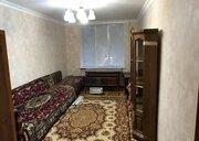 Сдается в аренду квартира г.Махачкала, ул. Али-Гаджи Акушинского, Аренда квартир в Махачкале, ID объекта - 324678925 - Фото 3