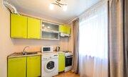Квартира в Балашихе - Фото 4
