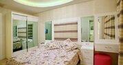 Продажа квартиры, Аланья, Анталья, Купить квартиру Аланья, Турция по недорогой цене, ID объекта - 313158368 - Фото 12