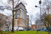 Продажа квартиры, Резервный пр-д