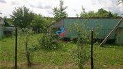 Участок в Зинино, Земельные участки Зинино, Республика Башкортостан, ID объекта - 201432724 - Фото 3