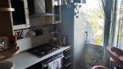 Квартира в центре Сочи, Купить квартиру в Сочи по недорогой цене, ID объекта - 321258073 - Фото 2