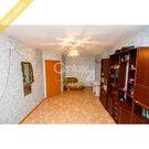 Продается 2-х комнатная квартира в новом доме по ул. Муезерская, 92б, Купить квартиру в Петрозаводске по недорогой цене, ID объекта - 318137851 - Фото 3
