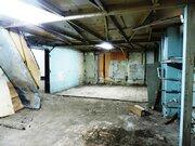 Предложение без комиссии, Аренда гаражей в Москве, ID объекта - 400048264 - Фото 15