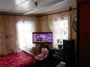 Продаю дом на 14-й Линии