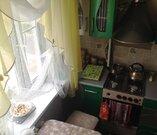 3-х комнатная квартира в Балакирево, Купить квартиру Балакирево, Александровский район по недорогой цене, ID объекта - 321539626 - Фото 6