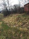 Лесной участок д.Варвариха - Фото 2