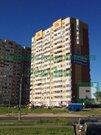 Продаётся двухкомнатная квартира 80,5 кв.м, г.Обнинск, ул.Белкинская 4