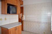 Продается 2-ая квартира в п.Киевский - Фото 2