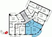 Продам квартиру, Купить квартиру в Ярославле по недорогой цене, ID объекта - 318164538 - Фото 7