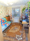 1 800 000 Руб., Томск, Купить квартиру в Томске по недорогой цене, ID объекта - 322802375 - Фото 2