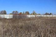Земельные участки в Новоусманском районе
