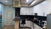 Продам Квартиру в Наро-Фоминске в новом доме