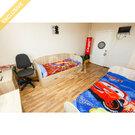 Продается трехкомнатная квартира по Лыжная, д. 22, Купить квартиру в Петрозаводске по недорогой цене, ID объекта - 319214499 - Фото 9