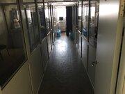 Офис в Одинцово - Фото 5