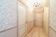 Продам 4-к квартиру, Москва г, улица Декабристов 6к2 - Фото 3