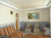 Продается 3-комнатная квартира улучшенной планировки в кирпичном доме - Фото 3