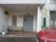Продается Двухкомн. кв. г.Москва, Олеко Дундича ул, 32, Купить квартиру в Москве по недорогой цене, ID объекта - 325431081 - Фото 4